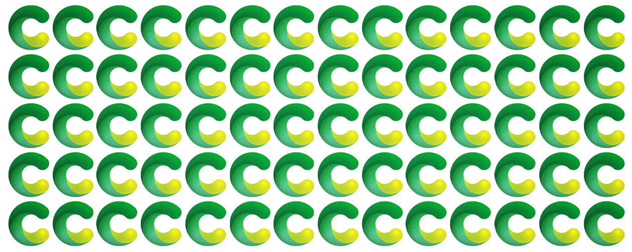Covabra | Pattern Logos