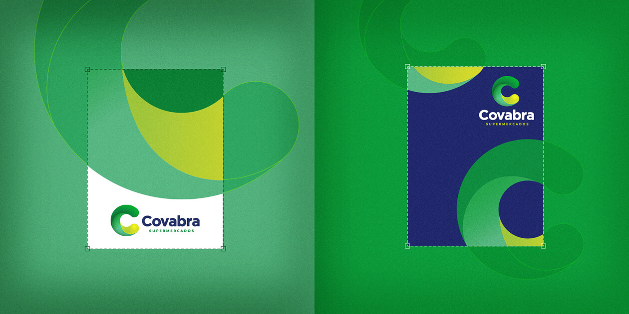 Covabra | Logo Crops