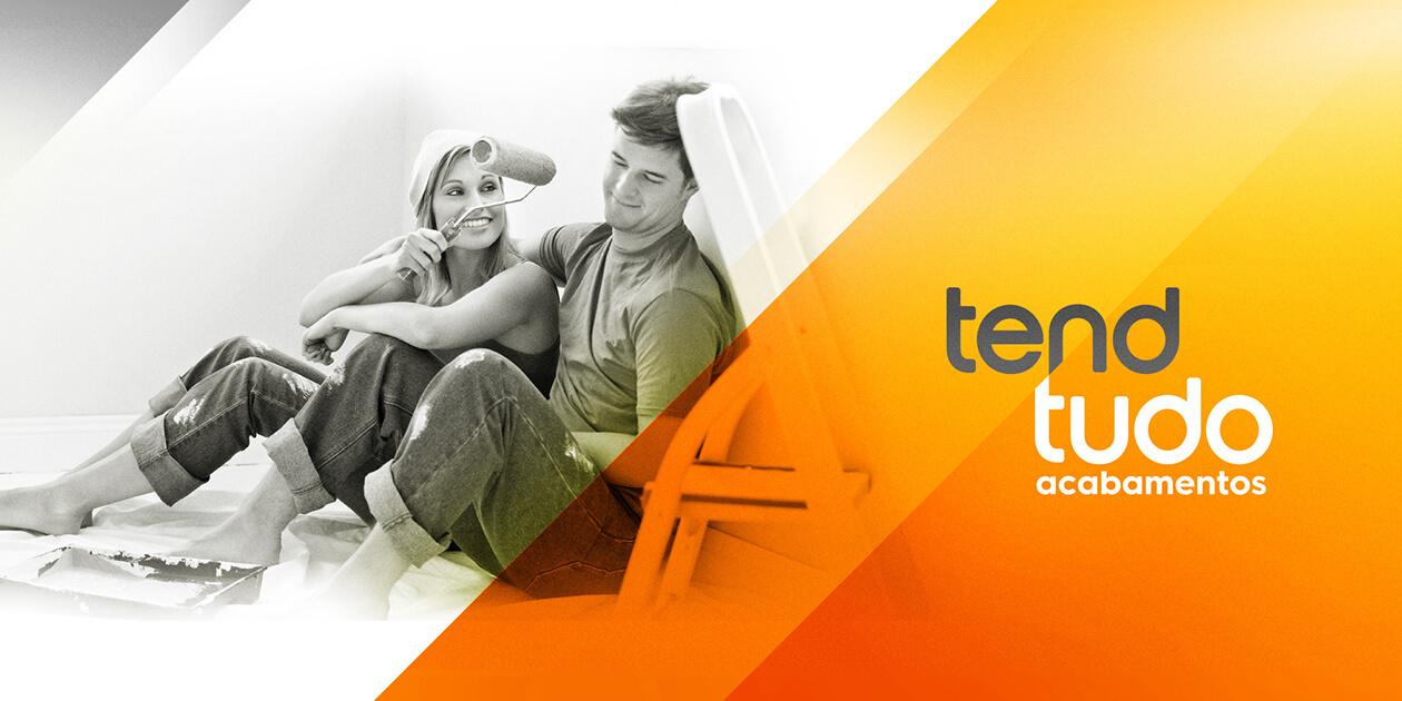 TendTudo | Imagem Conceito