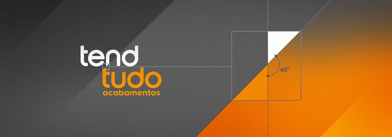 TendTudo | Logo Detalhe