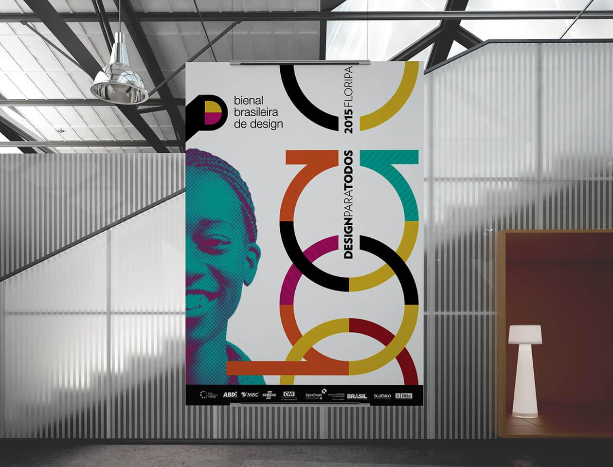 Bienal 2015 | Banner