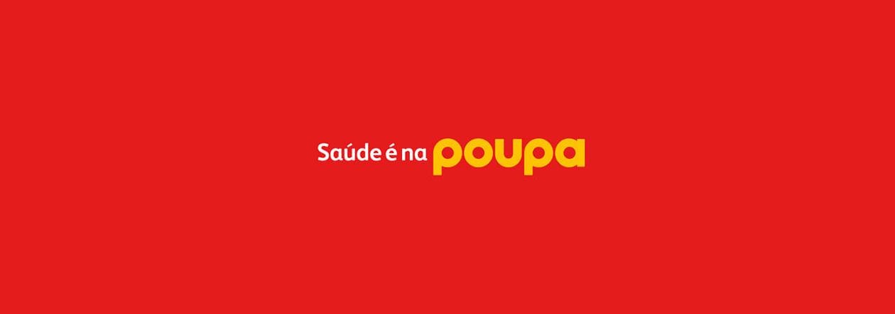 Poupafarma | Brand Quote | Frase da Marca