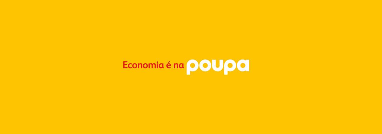 Poupafarma | Brand Quote | Frase de Marca