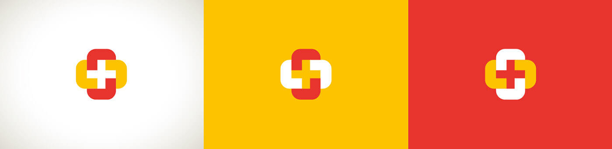 Poupafarma | Symbol | Símbolo