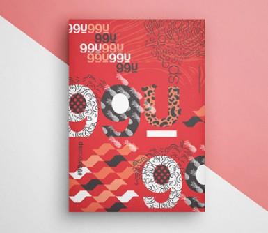 99U | Thumbnail