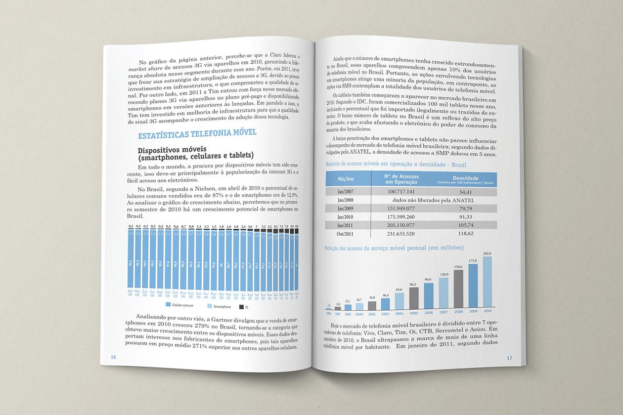 Doing mobile business | Fazendo negócios móveis | Books | Livros