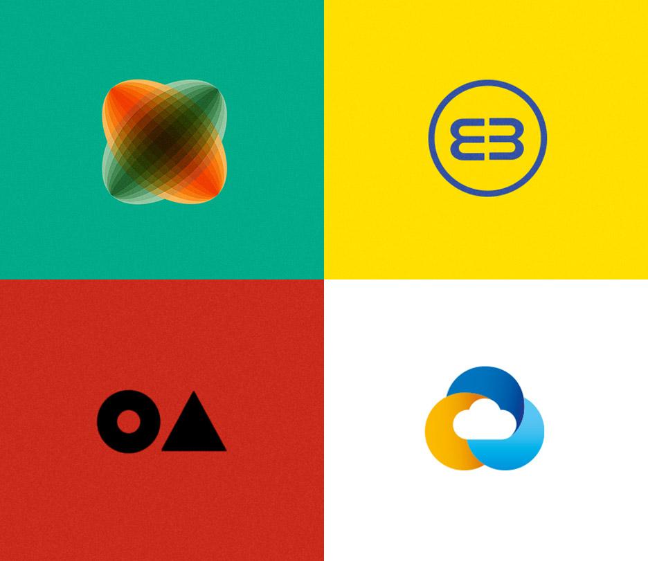 Logos | Thumbnail