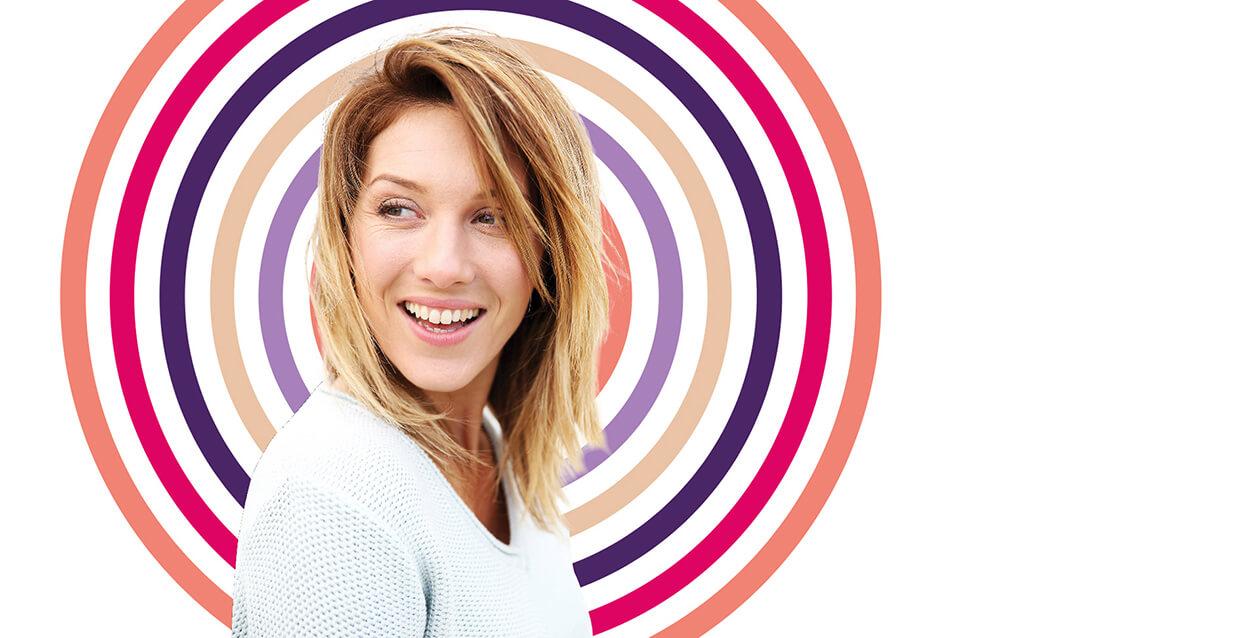 Me.Linda | Imagem Conceito | Concept Image