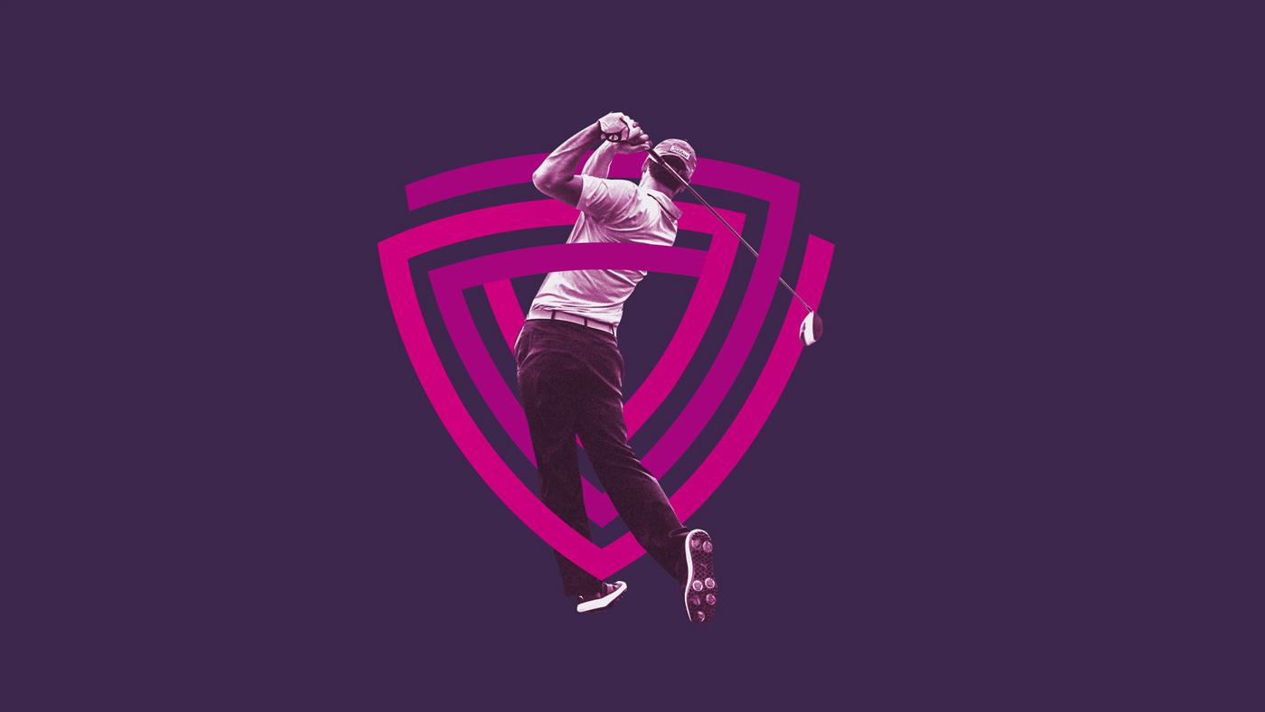 Vega Sports | Concept Image | Imagem Conceito