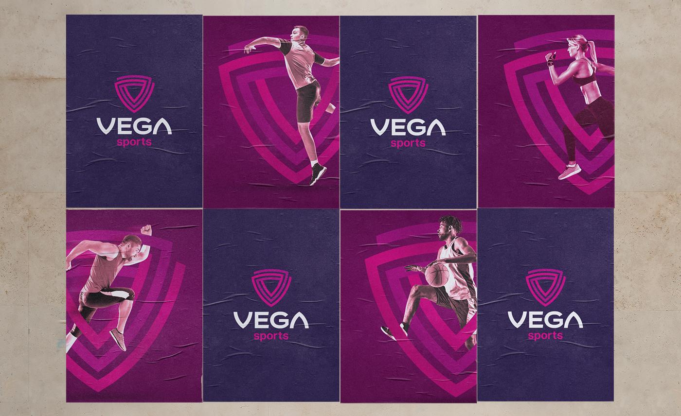 Vega | Wall Posters